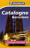 David Brabis et  Collectif - Catalogne, Barcelone.