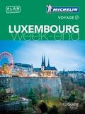 Luxembourg / Michelin | Manufacture française des pneumatiques Michelin