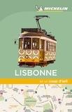 Michelin - Lisbonne en un coup d'oeil.