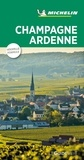 Michelin - Champagne Ardenne.