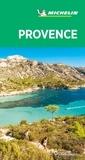 Michelin - Provence.