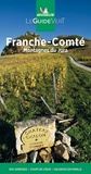 Michelin - Franche-Comté - Montagnes du Jura.
