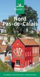 Michelin - Nord Pas-de-Calais.