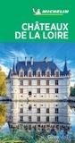Michelin - Châteaux de la Loire.