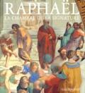 Andrea Emiliani - Raphaël, La chambre de la signature.