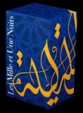 Anonyme - Les Mille et Une Nuits  : Coffret en 3 volumes : Tome 1, Nuits 1 à 327 ; Tome 2, Nuits 327 à 719 ; Tome 3, Nuits 719 à 1001.