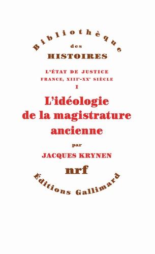 http://www.decitre.fr/gi/78/9782070124978FS.gif