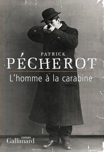 http://www.decitre.fr/gi/96/9782070132096FS.gif