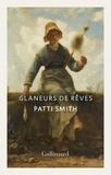 Patti Smith - Glaneurs de rêves.