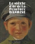 Jonathan Lévy et Jens Toft - Le siècle d'or de la peinture danoise - Une collection française.