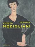 Jeanne-Bathilde Lacourt et Kenneth Wayne - Amadeo Modigliani - The Inner Eye.