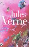 Jules Verne - Jules Verne Coffret en 3 volumes : Le volcan d'or ; La Chasse au météore ; Vingt mille lieues sous les mers.
