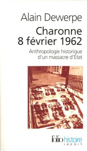 http://www.decitre.fr/gi/08/9782070307708FS.gif