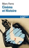 Marc Ferro - Cinéma et histoire.