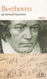 Bernard Fauconnier - Beethoven.