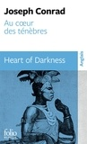 Joseph Conrad - Heart of darkness.