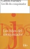 Carlos Fuentes - .