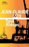 Jean-Claude Izzo - .