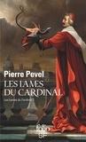 Pierre Pevel - Les Lames du Cardinal Tome 1 : .