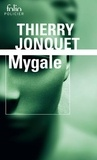 Thierry Jonquet - Mygale.