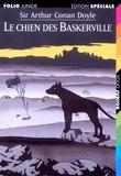 Chien des Baskerville (Le) | Doyle, Arthur Conan. Auteur