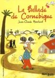 La ballade de Cornebique / Jean-Claude Mourlevat | Mourlevat, Jean-Claude (1952-....)
