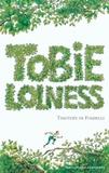 Tobie Lolness :La vie suspendue / Timothée de Fombelle | Fombelle, Timothée de (1973-....)