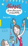 Sue Limb - 16 ans, franchement irrésistible.