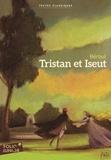 Béroul - Tristan et Iseut.