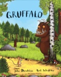 Gruffalo / Julia Donaldson | Donaldson, Julia (1948-....). Auteur