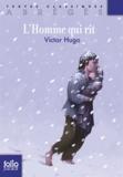 Victor Hugo - L'Homme qui rit.
