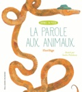 Louis Aragon et Charles Baudelaire - La parole aux animaux - Florilège.