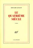 Edouard Glissant - .