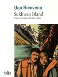 Ugo Bienvenu - Sukkwan Island.
