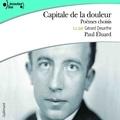 Paul Eluard - Capitale de la douleur.