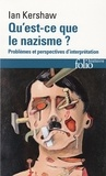 Ian Kershaw - .