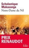 Scholastique Mukasonga - Notre-Dame du Nil.