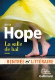 La salle de bal / Anna Hope | Hope, Anna (1974-....)