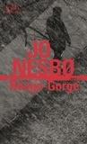 Jo Nesbo - Rouge-Gorge - Une enquête de l'inspecteur Harry Hole.