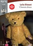 Leïla Slimani - Chanson douce. 1 CD audio MP3