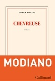 Patrick Modiano - Chevreuse.
