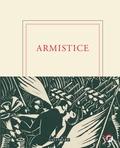 Collectifs - Armistice - 1918-2018.