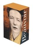 Mémoires I / Simone de Beauvoir | Beauvoir, Simone de (1908-1986). Auteur