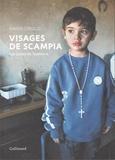 Davide Cerullo - Visages de Scampia - Les justes de Gomorra.