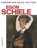 Dieter Buchhart et Jean Clair - Egon Schiele.