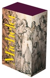 Jules Michelet - Histoire de la Révolution française - Tomes 1 et 2.