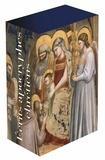 Pierre Geoltrain et Jean-Daniel Kaestli - Ecrits apocryphes chrétiens - Coffret en 2 volumes : Tomes 1 et 2.