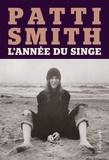 Smith Patti - L'année du singe.