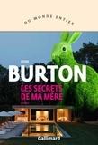 Jessie Burton - Les secrets de ma mère.