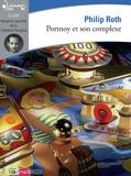 Philip Roth - Portnoy et son complexe. 1 CD audio MP3